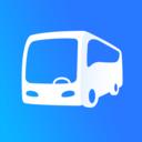 巴士管家订票网手机版客户端2021最新下载 v7.1.2