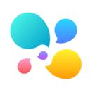 Yeetalk社交app官方版 v2.3.3安卓版